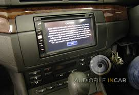 BMW E46 3 Series Audio Upgrades 43 To 8 Navigation Upgrade For 201415 Chevroletgmc Adc Mobile Soundboss 2din Bluetooth Car Video Player 7 Hd Touch Screen Stereo Radio Or Cd Players Remanufactured Pontiac G8 82009 Oem The Advantages Of A Touchscreen In Your Free Reversing Camera Eincar Double Din Inch Lvadosierracom With Backup Joying Android 51 2gb Ram 40 Intel Quad Hyundai Fluidic Verna Upgraded Headunit 7018b 2din Lcd Colorful Display Audio In Alpine