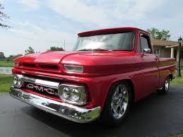 SOLD – 1965 GMC Custom C10 Pickup – $18,900 « Ross Customs Sold 1965 Gmc Custom C10 Pickup 18900 Ross Customs Sierra For Sale Classiccarscom Cc1125552 Gmc Pickup Youtube 4000 The 1947 Present Chevrolet Truck Message Cc1045938 Custom 912 Truck Index Of For Sale1965 500 12 Ton 4x4 All Collector Cars Charcoal Wheels Trucks Sale 104280 Mcg Short Bed Series 1000 Ton Stepside Beverly Hills Car Club