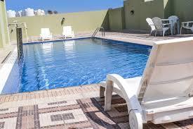 Sapphire Park Inn Hotel & Apartment Doha Qatar Booking