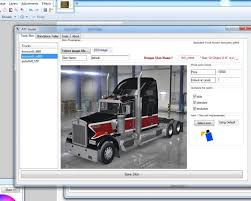Mod Maker For ATS - American Truck Simulator Mod   ATS Mod Car Factory Dream Cars Truck Maker Best Flat Food Truck Poster Illustration Maker Editable Design Tesla Sued By Truckmaker Over Alleged Patent Vlation Peterbilt Becomes Latest To Work On Allectric Class 8 Hino Relocate Assembly Plant In West Virginia Woay Tv Muscle Grill Dallas Food Trucks Roaming Hunger Electric Nikola Raises 23 Billion In First Month Of National Body Photos Transport Nagar Meerut Pictures Seen At Iaa 2016 Show Fleet Management Trucking Info Unique Volvo 760 All About Sisu Extraordinaire Srh 450 Mammoth Ming Youtube