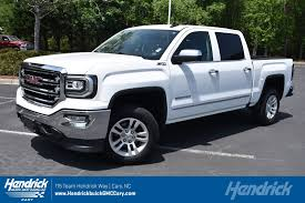 Used 2016 GMC Sierra 1500 For Sale | Fayetteville NC Fort Bragg Nc Self Storage And Moving Truck Rentals Budget Rental Towing Fayetteville Auto Tow Wrecker Ft Loanables5x8 Enclosed Trailer W Located In Beaverton Or Units With Trucks Listitdallas Hope Mills Portable Brownies 24 Hour About Us Handi Houses Good Humor Mayors Idea Of Weekly Foodtruck Festival Faces Resistence