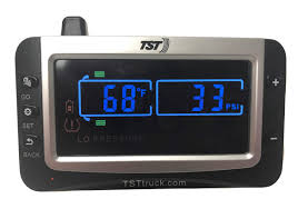 TST Tire Pressure Monitors To Save Your Airstream - Airstream Life Store Whosale Truck Tyre Pssure Online Buy Best Tire Pssure Monitoring System Custom Tting Truck Accsories Or And 19 Similar Items Tires Monitoring From Systemhow To Use The Tpms Sensor Atbs Technologyco 10 Wheel Tpms Monitor Safety Nonda U901 Auto Wireless Lcd Car Tst507rvs4 Technology Tst