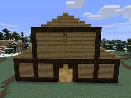 Nice Little Barn Minecraft Project Minecraft Tutorial How To Make A Horse Stables Youtube Can Someone Show Me Some Barn Builds Message Board Barn Farm And Windmill Fence Creations Design Nz Stable Ideas Australia Winsome Dc Building Easy Barn With Schematics Do You Like This I Built Survival Mode Java Wood By Shroomworks On Deviantart Epic Massive Animal Screenshots Show Your Creation Converted House Small Mcunleashed Project My Single Player Silos Wanted U Guys To Be The First Sheep Minecraft Google Search Definitely