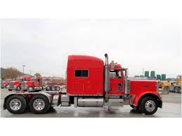 Peterbilt Conventional Trucks In Ohio For Sale ▷ Used Trucks On ... Ford F750 In Ohio For Sale Used Trucks On Buyllsearch Big Bad Lifted New And In Vehicle Upfitting Service Truck Upfitters Dw Lift Sales 1966 Dodge A100 Pickup Youngstown 2009 Intertional Prostar Semi Trucks For Sale Youtube Pizza Mobile Kitchen Peterbilt 2008 Freightliner Forestry Bucket With Liftall Crane Fully Loaded Chevy P42 Food Gaiers Chrysler Jeep Vehicles Fort Loramie Oh Intertional Ta Steel Dump Truck For Sale 6997