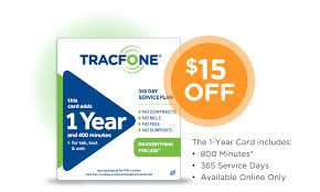Trackfone Promo Codes - Easy Cool Makeup Ideas Element Vape Coupon Code May 2019 Shirt Punch Moody Gardens Hotel Mysmartblinds Promo Moosejaw Codes February 2018 Green Smoke Tracfone Brand Holiday Deals Are Here Get A Samsung Galaxy 80 Off Jimmy Jazz Promo Code Coupon Codes Jun Hawaiian Ice 15 Off On The 1 Year Basic Phone Card 500 Amazon Gift Cardstoamazexpiressoon By Joseph H Banks Coupons Voyaie Flippa Us Bank Gift Discount Tea Source Actual Coupons