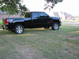 2009 Gmc Sierra Leveled On 33s, Truck Tire Sizes | Trucks ... Gmc Sierra 1500 Stock Photos Images Alamy 2009 Gmc 2500hd Informations Articles Bestcarmagcom 2008 Denali Awd Review Autosavant Information And Photos Zombiedrive 2500hd Class Act Photo Image Gallery News Reviews Msrp Ratings With Amazing Regular Cab Specifications Pictures Prices All Terrain Victory Motors Of Colorado Crew In Steel Gray Metallic Photo 2