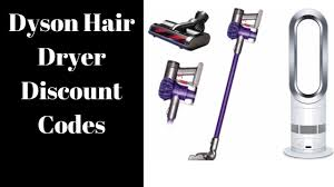 Dyson Hair Dryer Promo Code 2019 | Dyson Online Discount Code Auto Parts Way Canada Coupon Code November 2019 5 Off Home Depot 2013 How To Use Promo Codes And Coupons For Hedepotcom Dyson Dc65 Multi Floor Upright Vacuum Yellow New Free La Rocheposay 11 This Costco Tire Discount Offers Savings Up 130 Up 80 Off Catch Coupon Codes Findercomau Christopher Banks Promo 2 Year Dating Beddginn 10 Firstorrcode Get Answers Your Bed Bath Beyond Faq Cafepress 15 Jcpenney 20 Discount Military Id On Dyson Online