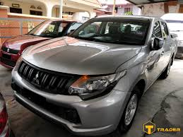Selangor Pickup MITSUBISHI TRITON 2015 Pickup Perak Pickup Mitsubishi Triton 2009 Ford Utility Truck Service Trucks For Sale In South Carolina Buy Quality Used And Equipment For Sell Commercial Vehicles Marketplace In Malaysia Ucktrader Arizona 3500 Gmc F550 Alabama Class 1 2 3 Light Duty