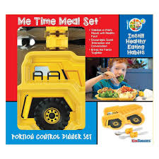 Kids Construction Dump Truck Dinner Winner Meal Set: Plate & Cutlery ... Cast Iron Toy Dump Truck Vintage Style Home Kids Bedroom Office Cstruction Vehicles For Children Diggers 2019 Huina Toys No1912 140 Alloy Ming Trucks Car Die Large Big Playing Sand Loader Children Scoop Toddler Fun Vehicle Toys Vector Sign The Logo For Store Free Images Of Download Clip Art On Wash Videos Learn Transport Youtube Tonka Childrens Plush Soft Decorative Cuddle 13 Top Little Tikes Coloring Pages Colors With Crane