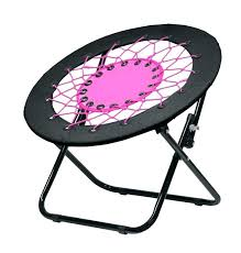 White Saucer Chair Target by Bungee Office Chair Target U2013 Office Chair Collection