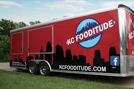 A Mobile Feast! - Kansas City Homes & Style Serving Lunch At Sprint Tomorrow From Crave Of Kc Food Truck Taco Republic Wraps In Kansas City Rev2 Design Personal Chase Castor Citys Hub Worlds Fun Cp Blog Photo Essay Festival Prague Lennon Wall 25 Best Trucks Custom Truckvista Built By Apex Specialty Vehicles Palm Desert Ready To Welcome Food Trucks Urban Cafe Launches New