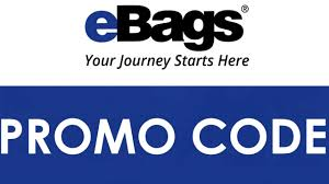 How To Use EBags Promo Code Ebags Massive Sale Includes Tumi And Samsonite Luggage Coupon Ebags Birthday Deals Twin Cities Mn Online Discount Code Gardeners Supply Company Coupon Dacardworld Promo For New Era Romans Codes Glassescom Promo 2018 Code Deal 2014 Classic Packing Cubes Travel 6pc Value Set Black Wonderful Ebags Codes 80 Off Coupons Jansport Columbus In Usa How To Get Free Amazon Generator Ninja Tricks At Stacking Offers For 50 Savings