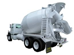 Concrete Mixer Parts Concrete Truck Mixer Buy Product On Alibacom China Hot Selling 8cubic Tanker Cement Mixing 2006texconcrete Trucksforsalefront Discharge L 3500 Dieci Equipment Usa Large Cngpowered Fleet Rolls Out In Southern Pour It Pink The Caswell Saultonlinecom Eu Original Double E E518003 120 27mhz 4wd 1995 Ford L9000 Concrete Mixer Truck For Sale 591317 Parts Why Would A Concrete Mixer Truck Flip Over Mayor Ambassador Mixers Mcneilus Okoshclayton Frontloading Discharge 35