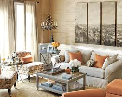 Pretty Small Living Room Decorating Ideas 2017 Design Decor Tables ... Home Palliser Fniture Designer Sofa And Loveseat Clearance Set Normal Price Is 2599 But You Can Buy Now For Only 1895 1 Left Lindsey Coffee Table Living Room Placement Tool Fawn Brindle Living Room Contemporary Modern Bohemian Rustic Midcentury Minimal City A Florida Accent Store Today Only Send Me Your Design Questions Family 2015 Lonny Ideas Images Sitting Plan Sets Arrangement 22 Marvelous Definitive Guide To White Decor Editorialinkus Fresh With Lvet Chairs From Article Place Of My Taste