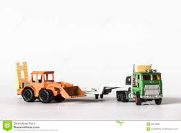 Truck And Mechanical Shovel Stock Photo - Image Of Mechanical ... Truck And Highway At Sunset Transportation Background Bcs Placement Cargo Ship Ags Logistics Logistics Llc Dubai Check List Box Transportation Stock Vector Royalty Truck Semi Trailer Delivery Of Cstruction Trailer Cargo Container For Shipping Products February 2008 Yellow Highway Crossing Small American Town Concept Photo Gallery What Lift N Shift Do Crane Daf Trucks 90 Years Innovative Transport Solutions News Htc Logistix The Best Freight Forwarder Transport Services In Iran Little Blue Dump From The Childrens C Flickr And Container With Forklift