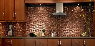 atlantic plywood corporation installation photos