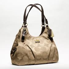 Coupon Code For Coach Purses Madison Wi 34b04 Ff8fa Promo Code Barneys Coach Coupon Hobby Lobby In Store Coupons 2019 Perform Better Promo 50 Off Nrdachlinescom Black Friday Codes 20 Off Noom Coupon Decoupons Code For Coach Tote Mahogany Hills 3e042 94c42 Purses Madison Wi 34b04 Ff8fa Virtual Discount 100 Deal Camp Galileo 2018 Annas Pizza Coupons Extra Off Online Today At Outlet Com Foxwoods Casino Hotel Discounts Corner Zip Signature 53009b Saddleblack Coated Canvas Wristlet 53 Retail