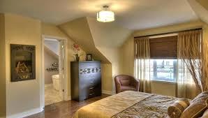 humidité chambre chambre humide humidite chambre solution decoration chambre humide