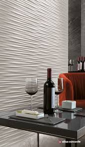 Parkay Floors Fuse Xl by 50 Best Three Dimensional Wall Tiles Images On Pinterest Wall