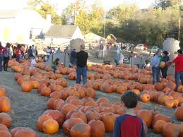Pumpkin Picking Nj by Apple Picking At Outhouse Orchards And An Easy Recipe For Apple