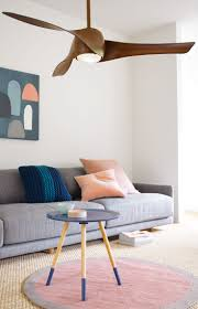 Hvls Ceiling Fans Residential by 29 Best Ceiling Fans Images On Pinterest Artemis Ceiling Fans