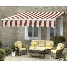 Retractable Patio Awning Reviews Glf Home Pros Sunjoy Ceylon ... Home Weather Armor Amazoncom Aleko 12x10 Feet Retractable Patio Awning Sand Aleko Reviews Secrets Of Amazon Awnings Depot Canada Sunsetter Gallery 13 Massachusetts Best 10 Deck Ideas On Pinterest Pergola Decor Lovely And Cosy Pendant In Metal Cover For Backyard Crafts Perfect Cheap Sale Sydney Repair Nj Tesco Gazebo Canopy Advantages A