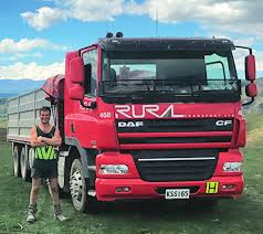 NZ Trucking. Just Trucking Around The World - Austin McCaw State Targets Truck Drivers In Hiv Campaign News Wsandtribunecom The 10 Best Food Trailers Keep Austins Ding Scene Trucking Httpwwwhooltexascomcdlaustin Trucking School Austin Amazon Is Secretly Building An Uber For App Setting Its Truckdomeus School Nz Just Around The World Mccaw Concrete Pump Truck Accidents Tx Cstruction Injury Researchers Study Traffic Makeup On Texas I35 Sh 130 Where Ai Data Blockchain Fit In Industry Benzinga Transpress Nz Morris Fg 1960 Sold As 404 Why Choose Our Cdl Classes 5 Star Rated