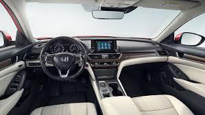 Shop the New 2018 Honda Accord ficial Honda Site