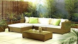 Killer Outdoor Furniture Stores Ripoff Report Martha Stewart Outdoor Furniture Plaint Review Outdoor Furniture Stores Nearby