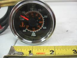 COMMERCIAL SEMI TRUCK Water Temperature Gauge PAI P/N FGG-0515 Ref ... Gleeman Truck Parts Trucks Wrecking Intertional Dt466 Main Bearing Kit Pai Pn 470025 Ebay Detroit Diesel Series 60 Lower 671695 Ref Wwwfitzgerdtrkpartscommediacatalogproduct 7x6 Inch Cree Drl Replace H6054 H6014 Led Headlights Highlow Beam Archives One Modern Couple Sinotruk Cdw Wangpai Dump C15 Acert Water Pump 381809 Caterpillar 2243238 3362213 Discovering Northern Thailands Tranquil Hippie Town Go See Heavy Duty Its About Total Cost Of Ownership Canada
