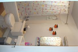 Teenage Bathroom Decorating Ideas by Charming Charming Girls Bathroom Ideas Pink Bathroom Ideas For
