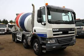 DAF TIPPER TRUCK FOR SALE IN LONDON SCANIA TIPPER FOR SALE IVECO ... Cement Trucks Inc Used Concrete Mixer For Sale Complete Small Mixers Supply 2000 Mack Dm690s Pump Truck For Sale Auction Or 2004 Mercedes 2631b Mixer Truck By Effretti Srl Mobile Dofeng Concrete Mixture Of Iveco Trakker Trucks Auction 2006 About Us Mercedesbenz Atego 1524 4x2 Euro4 Hymix Mike Peterbilt Ready Mix