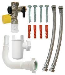 chauffe eau électrique accessoires brico dépôt