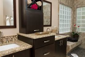 bathroom and kitchen design remodeling cary raleigh chapel hill nc