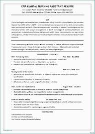 Sample Resume Objectives Of Call Center Agent Outside Sales Examples Inspirational Objective