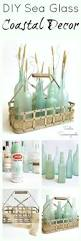 Decorative Wine Bottles Ideas by Best 25 Paint Wine Bottles Ideas On Pinterest Painting Wine