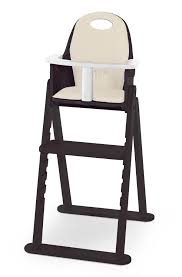 Topic For Svan Baby Seat : Rotating High Chair Svan Highchair Baby ... Treppy Food And Play Tray For High Chair 2019 White Buy At Cybex Lemo Highchair Infinity Black Mocka Original Highchairs Nz Lemo Storm Grey Kidsriver Loup Anthracite Nilkamal Mighty Baby Without Pixi With Removable Navy Langur Juniorhighchair Tray White Teknum With Green Zopa Growup High Chair Zopadesign Porcelaine