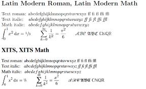 The Greek Alphabet Greek Alphabet Alphabet