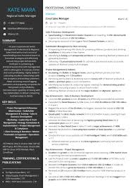 Regional Sales Manager Resume Sample By Hiration Managing Director Resume Samples Velvet Jobs Top 8 Marketing And Sales Director Resume Samples Sales Executive Digital Marketing Summary For Manager Examples Templates Key Skills Regional Sample By Hiration Professional Intertional To Managing Sample Colonarsd7org 11 Amazing Management Livecareer 033 Template Ideas Business Plan Product Guide Small X12