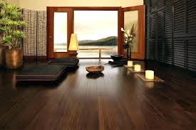 Hickory Flooring Pros And Cons Engineered Hardwood Large Size Of Tile Floors