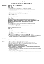 Molecular Biologist Resume Samples   Velvet Jobs Sample Resume Labatory Supervisor Awesome Stock For Lab Technician Skills Examples At Objective Research Associate Assistant Writing Guide 20 Science For Job The Molecular Biologist Samples Velvet Jobs Revised Biology 9680 Drosophilaspeciionpatternscom Chemistry 98 Microbiology Graduate