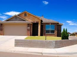 2 Bedroom Houses For Rent In Lubbock Tx by In Frenship District Lubbock Real Estate Lubbock Tx
