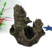 Driftwood Christmas Trees Nz by Online Buy Wholesale Driftwood Tree From China Driftwood Tree