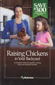 Buy Backyard Poultry Naturally: A Complete Guide To Raising ... Why Should You Compost Chicken Manure Is Naturally High In 1105 Best Backyard Project Images On Pinterest Raising Baby Chick Playground Coops Pet Chickens And Worming Backyard Controversial Here Are Tips How To Naturally Treat Coccidiosis Your Chickens Natural Treatment Of Vent Prolapse Ducks 61 To Me Raising Means Addressing Healthkeeping Deworming Homesteads