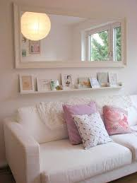 Cute Living Room Ideas For College Students by Medical Student Apartment Ideas About Student Room On Pinterest