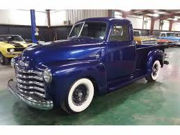 Truck » 1952 Chevy Truck For Sale - Old Chevy Photos Collection, All ... Used Trucks For Sale On Craigslist Auto Info 1952 Chevrolet Truck Lowrider Magazine Camaro Engine 3100 Vintage Sale 3ton The 1947 Present Gmc Message Board For Chevy With A Vortec 350 Engine Swap Depot Custom Chevy Jj Pinterest Cars Classic Cabover Coe Stock Pf1148 Near Columbus Oh Chevyparts South Africa Old 2018 2019 New Car Reviews By Language Ford F100 Duffys Dans Garage Archives Roadster Shop Among