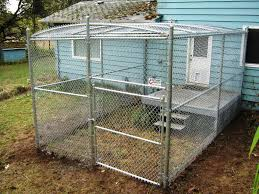Large Outdoor Dog Kennel — Jen & Joes Design : Cheap Outdoor Dog ... Amazoncom Heavy Duty Dog Cage Lucky Outdoor Pet Playpen Large Kennels Best 25 Backyard Ideas On Pinterest Potty Bathroom Runs Pen Outdoor K9 Professional Kennel Series Runs For Police Ultimate Systems The Home And Professional Backyards Awesome Ideas About On Animal Structures Backyard Unlimited Outside Lowes Full Stall Multiple Dog Kennels Architecture Inspiration 15 More Cool Houses Creative Designs