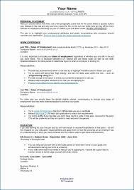 Resume Bullet Points Or Sentences Multiple Samples With Valid How To ... Template Ideas Free Video Templates After Effects Youtube Introogo Resume 50 Examples Career Objectives All Jobs Tips The Profile Summary New Sample Professional Scrum Master Cover Letter And Mechanical Eeering Entry Level It Unique Pdf Objective Educationsume For Teaching Internship Position How To Write To A That Grabs Attention Blog Blue Sky Category 45 Yyjiazhengcom Intro Project Manager Writing Guide 20 Urban