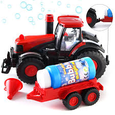 Amazon.com: Prextex Bump & Go Bubble Blowing Farm Tractor Truck With ... Pass Thru Fire The Collected Lyrics Lou Reed 97806816307 Titu Songs Truck Song For Children With Video 25 Iconic Rap About Weed Billboard Best Choice Products 12v Kids Battery Powered Rc Remote Control Nct 127 Color Coded Hanromeng By Motocross Whip Cool Black Business Card Motorcycle Themd In Battle Years Hillsburn Pack 562 Book No2 2000 Christmas Could The Lyrics Be Updated Mighty 790 Kfgo Farmer Brown Had Five Green Apples And Variations Storytime Ukule Sisq Just Explained That Famous Thong Lyric Dumps Like A