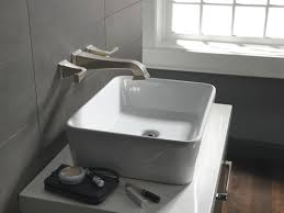 Delta Dryden Faucet Stainless by Faucet Com T3551lf Pnwl In Brilliance Polished Nickel By Delta